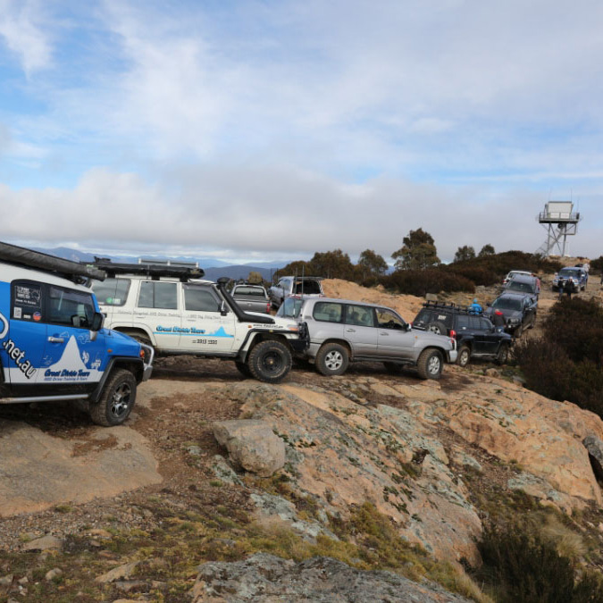 brindabella-ranges-1-day