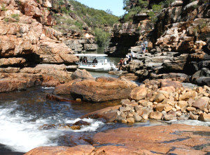 odyssey expeditions itinerary kimberley cruise fly day 7 300x222