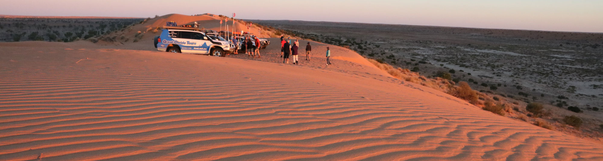 4WD-Tag-Along-Tours